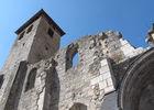 abbayemarcilhac