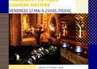 affiche Rue de la Casse _charte PAH (1)