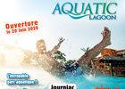 aquatic-lagoon-v2-1200x900-2 copie