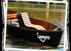 bateau-sans-permis