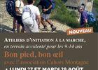 bon_pied-bon_oeil