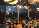 brasserie du casino_alvignac
