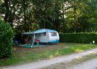 camping_cenevieres (1)