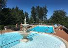 camping-coq-rouge-Colonges -piscine