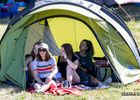 camping2 ecaussysteme2016 copyright didier rivet