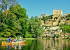 canoe Vacances 5