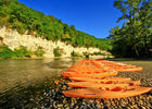 canoe Vacances 6