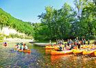 canoe Vacances 7