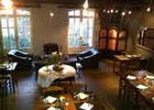 cafe-france-2012