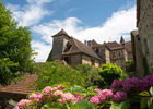 carennac_village_lot_dordogne_architecture_camping