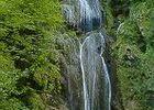 cascade Autoire