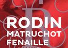 centremonumentsnationaux-rodinfenaille-1211118au160619