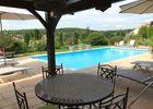 cote-granges-piscine-avec-espaces-couverts