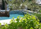 closjeanine-piscine