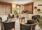 deltour-hotel_3