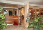 deltour-hotel_8