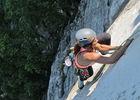 Quercy aventure - Bureau des guides à Figeac - Spéléo.Canyoning.Rando.Escalade