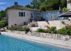façade-piscine-carmeliet