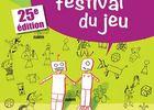 festival du jeu 1