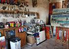 grangeduclosjeanine-atelier