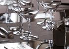 haute-serre_restaurant2