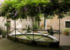 jardinssecrets