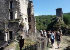 journees-europennes-du-patrimoine-19-09-S