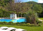 l'artésienne-souillac-piscine