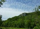 le Candels - Paysage de la vallée du Vers_03 © Lot Tourisme - C. Sanchez