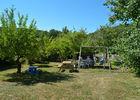 le-gite-exterieur-jardin-lenidesanges