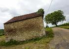 les Landes - cabanne de vigneron_09 © Lot Tourisme - C. Sanchez