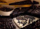 les-arts-florissants-ouverture-philharmonie-2015-036pg20150116-2-Pascal-Gely-HD-internet-300x200