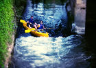 location_canoe_kayak_carennac_dordogne_lot