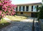 HLOMIP046V50O9EB - maison
