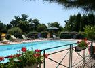 moulmin soustre-piscine