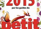 petit_fute