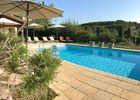 piscine-cote-granges-vue-paysage