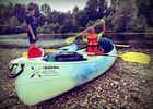 randos-canoe-carennac-aventure04