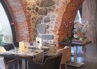 restaurant-Le-Turenne-Beaulieu-salle-2-2
