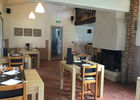 restaurant_causse_4