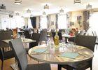 restaurant dans le lot proche Cahors