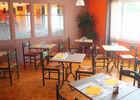 restaurant-labarguelonne