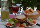salade_foie_gras_restaurant_camping_les_pins_46