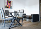 suite-st-martial-gallery-3