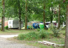 HPA051P002 Camping la mothe
