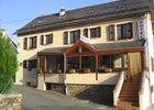 Restaurant Vergnet 3