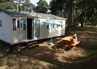 HPALAR0480000061 - mobil home