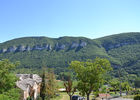 gite-jacuzzi-piscine-chambre-spa-sauna-loft-soleilo-gorgesdutarn-millau-aveyron-lozere-midi-pyrenees-sud-france-3