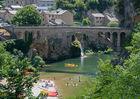 Saint-Chély-du-Tarn