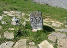 Borne 262